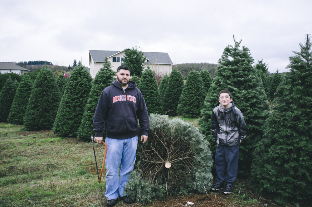 Christmas-Tree-Farm-0006.jpg
