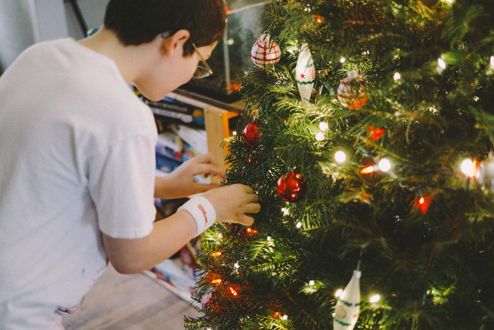 Christmas-Tree-Farm-0016.jpg