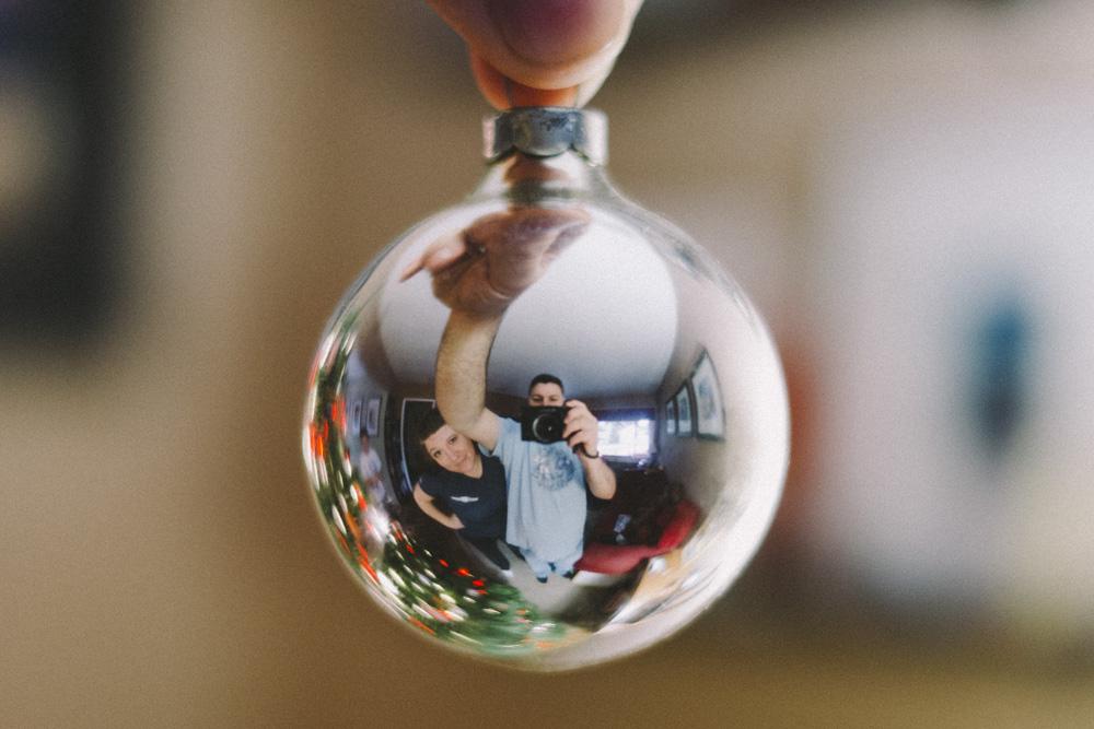 Christmas-Tree-Farm-0017.jpg
