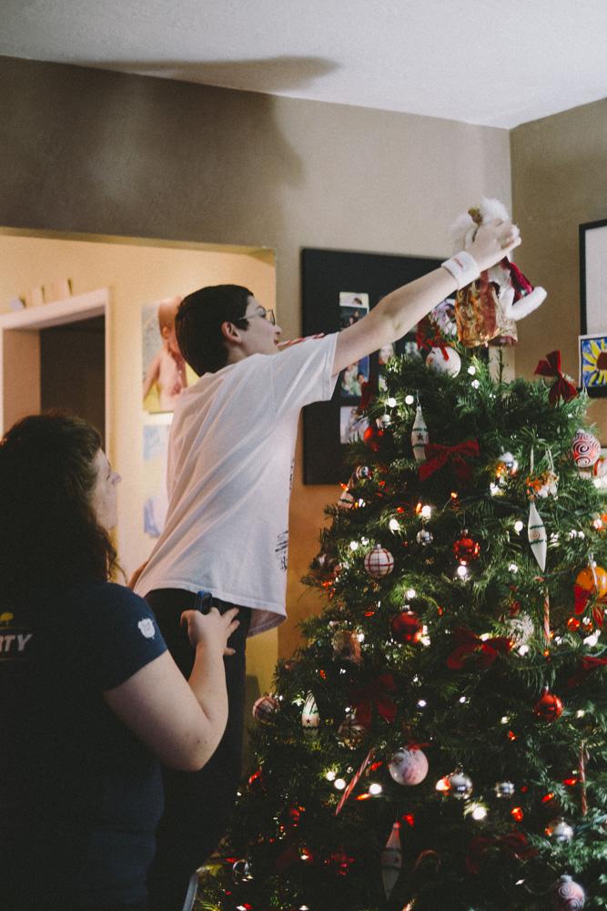Christmas-Tree-Farm-0018.jpg