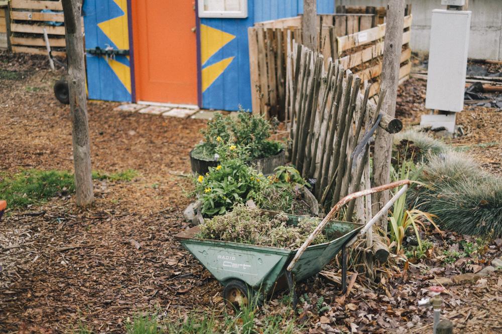 Community-Garden-SO-0002.jpg