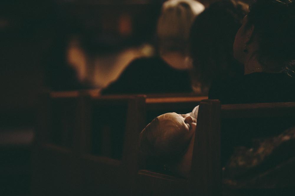 Sleeping-Baby-0001.jpg