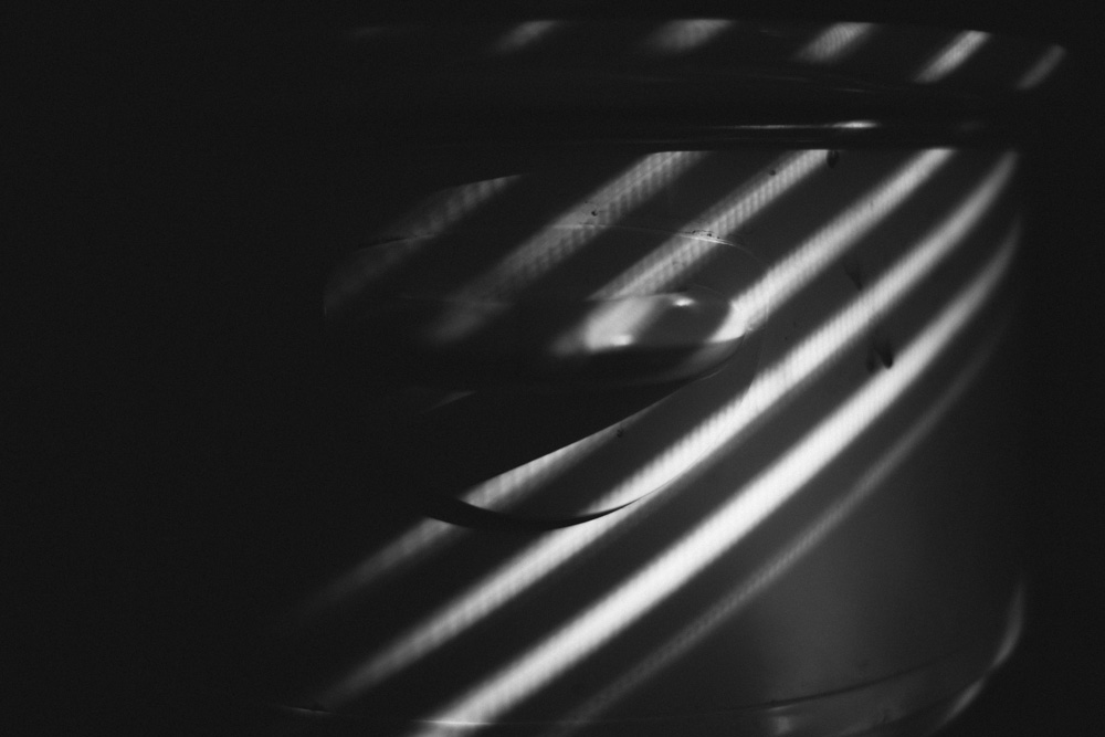 Sliver-of-light-20130327-0001.jpg