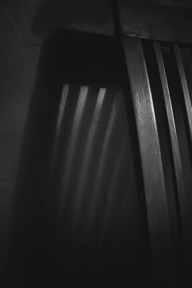 Sliver-of-light-20130327-0002.jpg