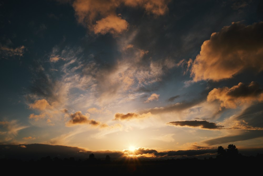 X100s-Sunset 002.jpg