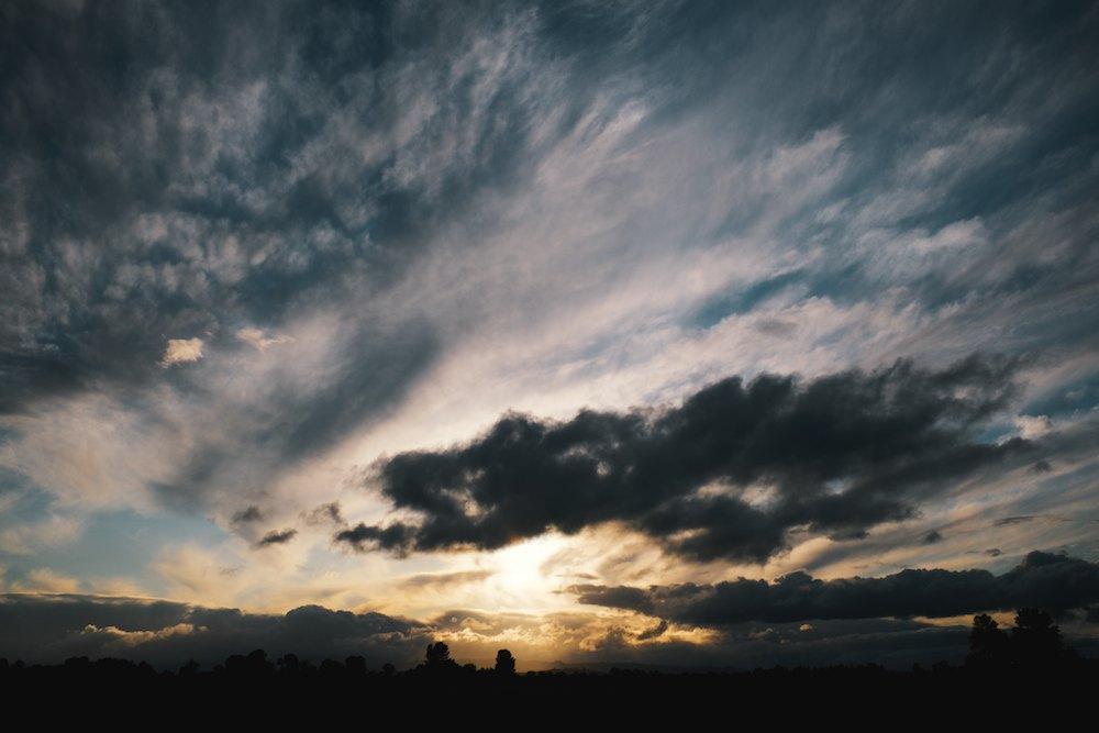 X100s-Sunset 003.jpg