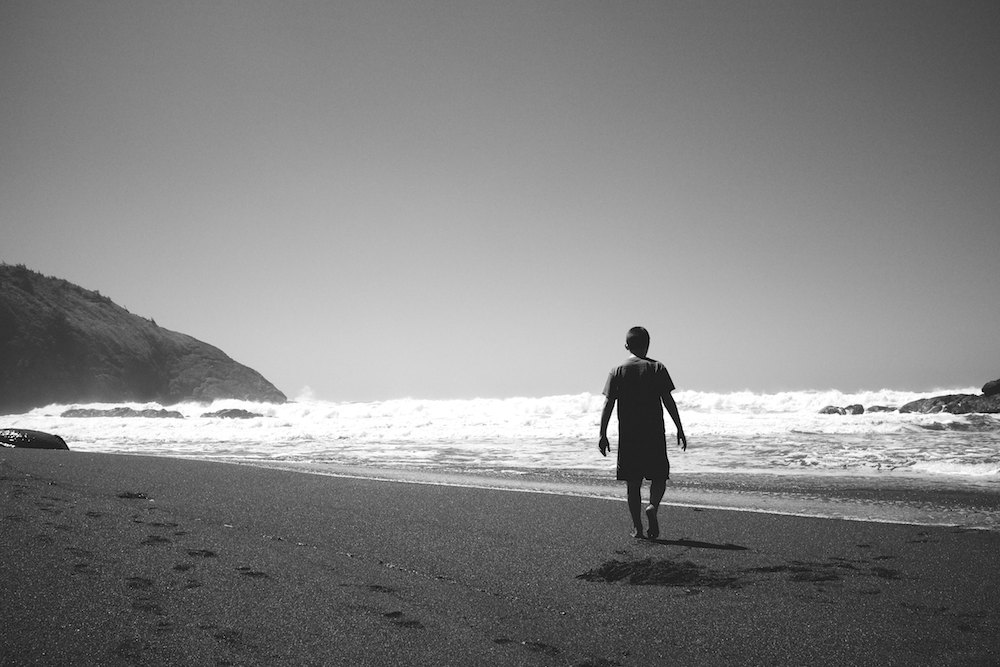 Oregon-Coast-B&W-X100s 002.jpg