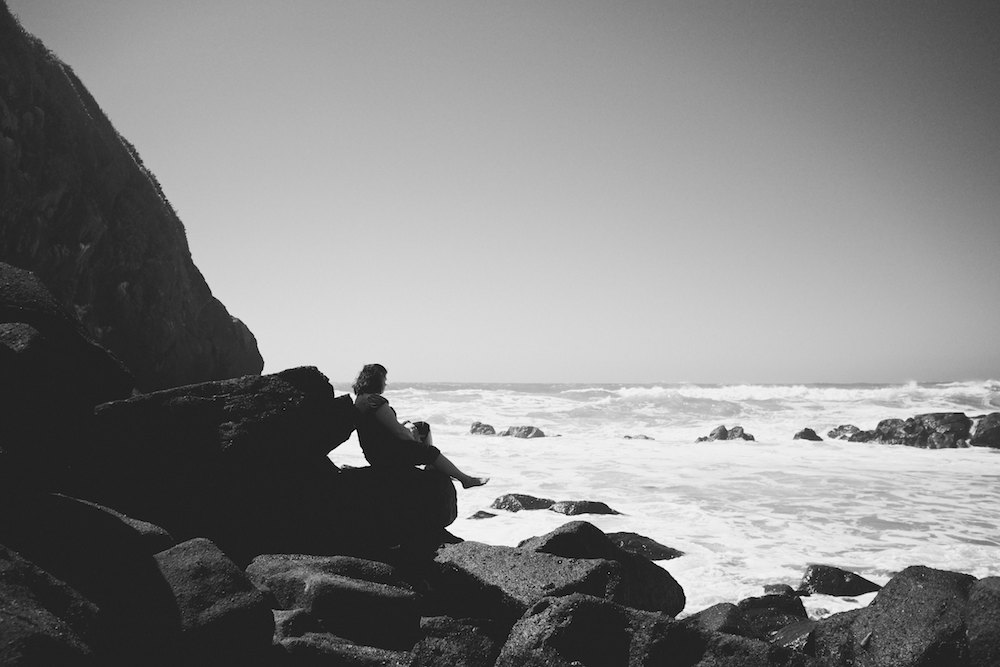 Oregon-Coast-B&W-X100s 010.jpg