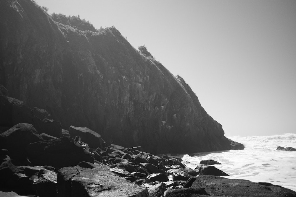 Oregon-Coast-B&W-X100s 013.jpg