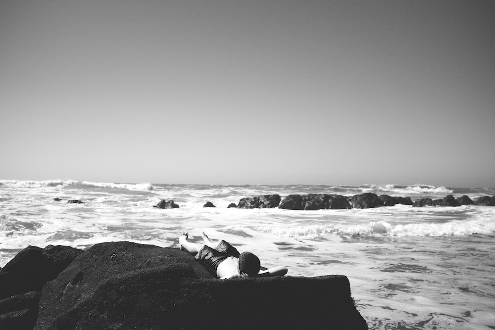 Oregon-Coast-B&W-X100s 014.jpg