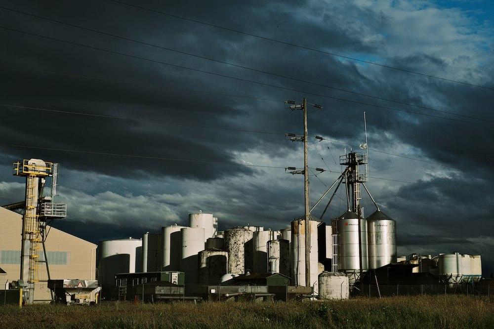 Sunset-On-The-Farm 001.jpg