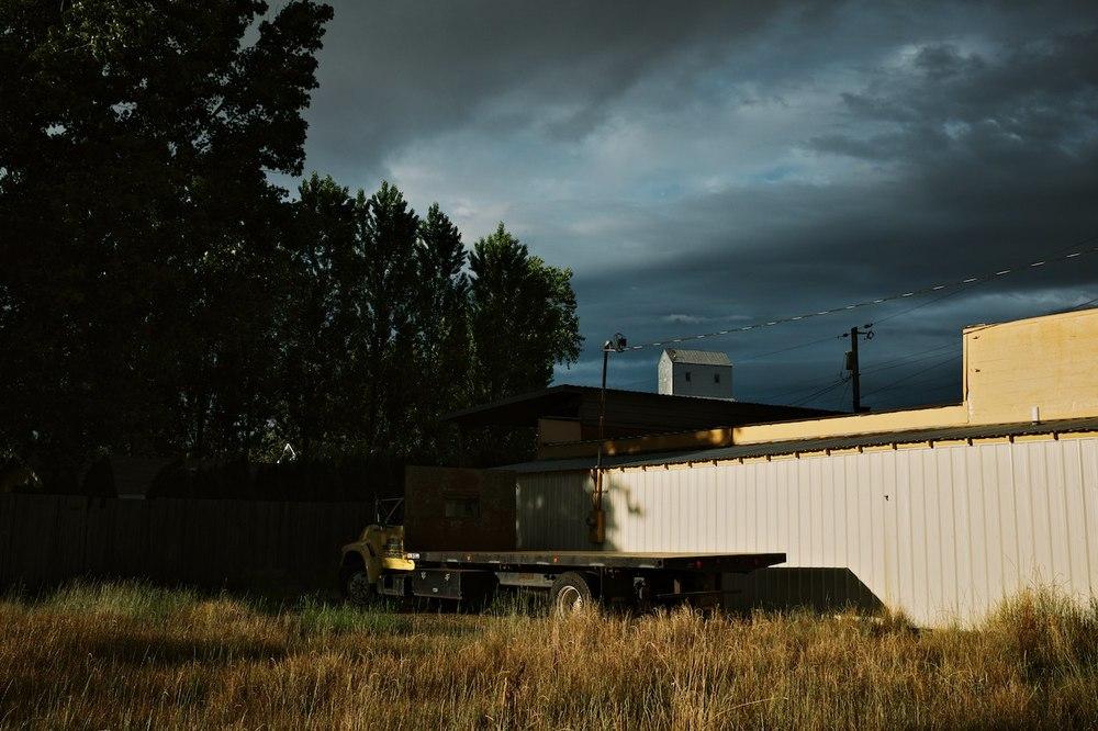 Sunset-On-The-Farm 002.jpg