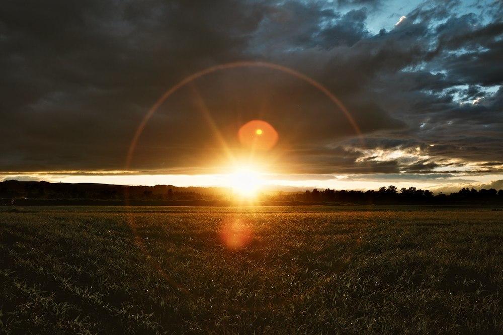 Sunset-On-The-Farm 006.jpg