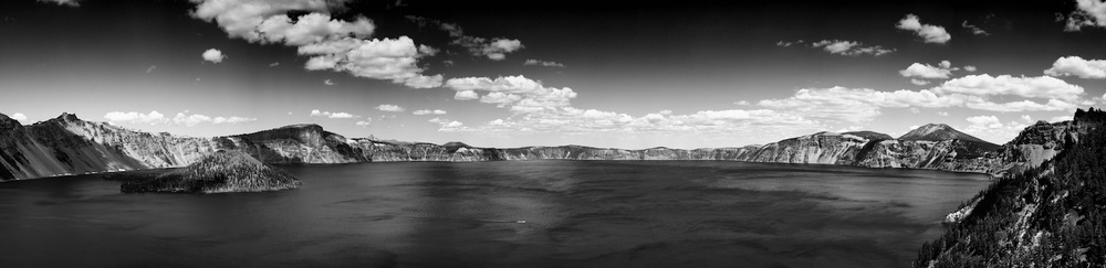Crater-Lake-Pano.jpg