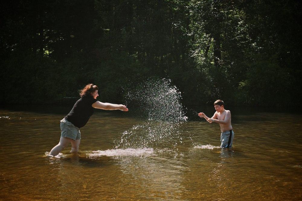 2013-08-04-Silver Falls with Nick & Caroline-045.jpg