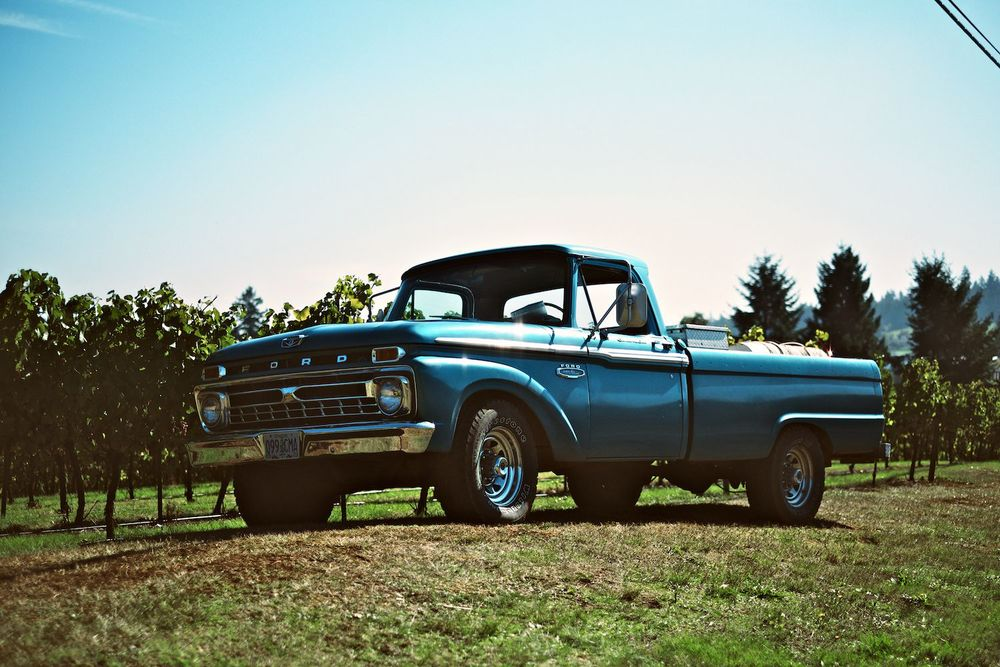 2013-10-04-Country Roads-002.jpg