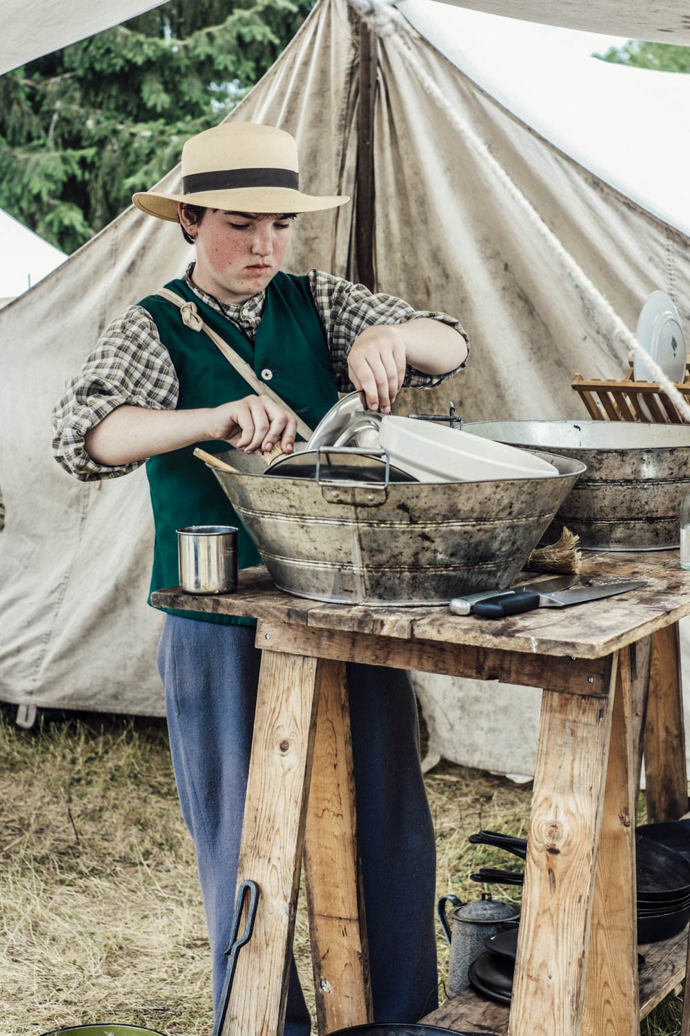 2014-07-05--Civil War Reenactment--106.jpg