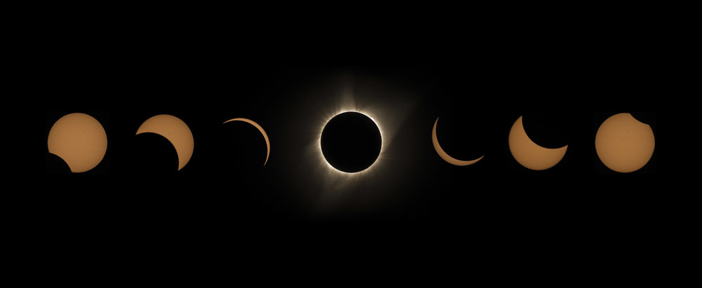 Eclipse Phase Pano.jpg
