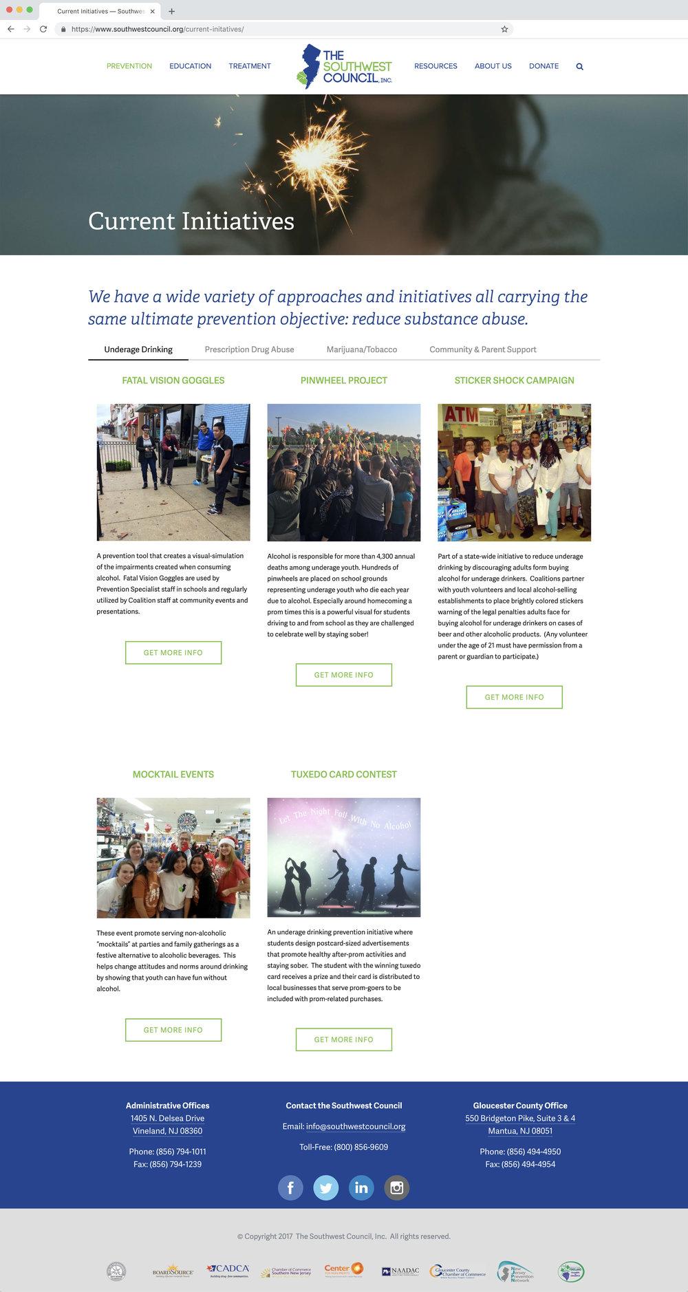 sw-council web.jpg