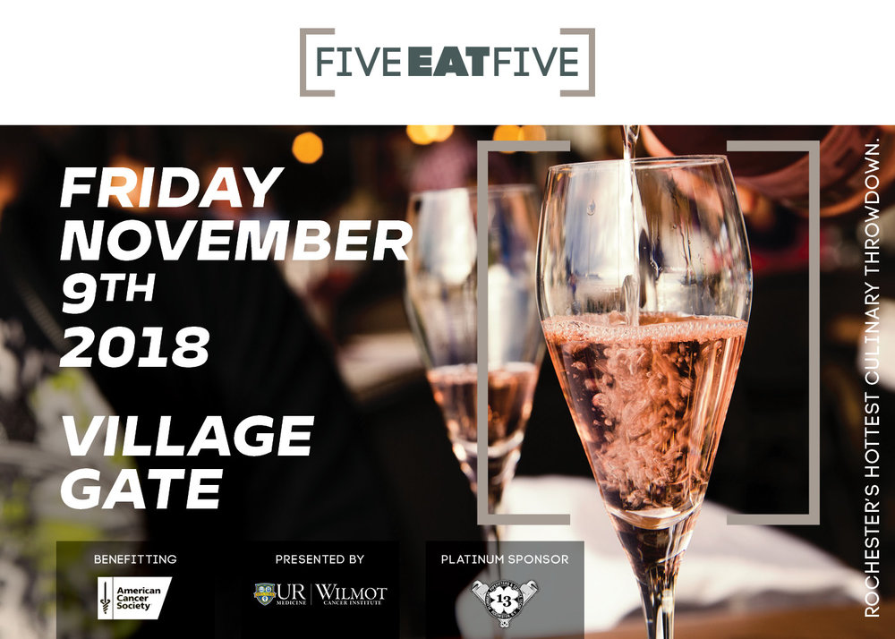 five-eat-five_save-the-date4.jpg