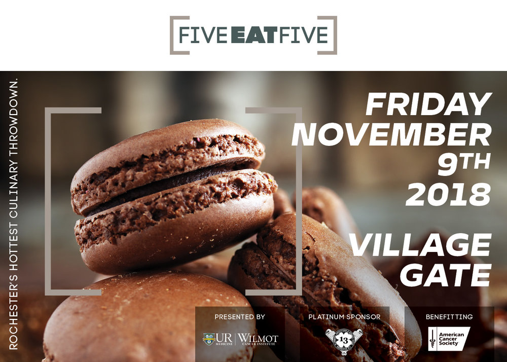 five-eat-five_save-the-date3.jpg