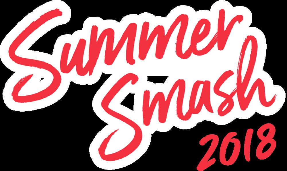 summer-smash-2018.png