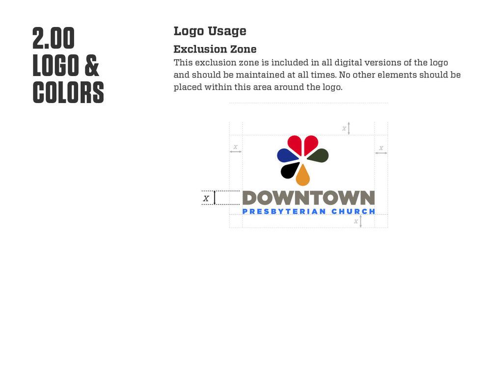 DPC logo guidelines-4.jpg