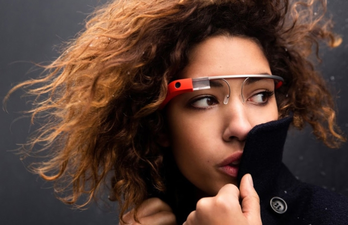 google-glass-resized.jpg