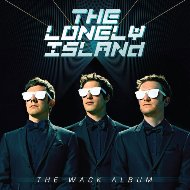 thewackalbum.jpg