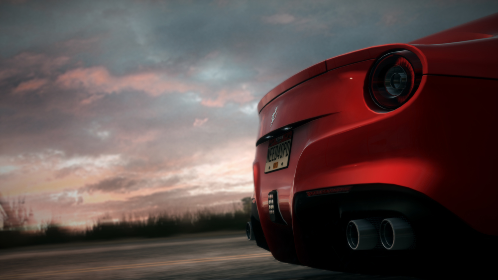 need_for_speed_rivals_ferrari_f12berlinetta_3.jpg
