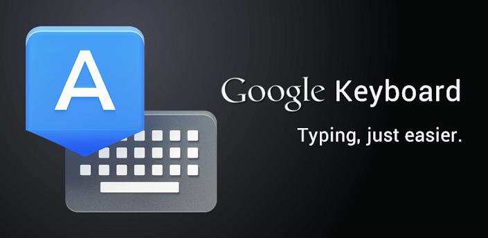 googlekeyboard.png