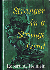stranger_in_a_strange_land_cover.jpg