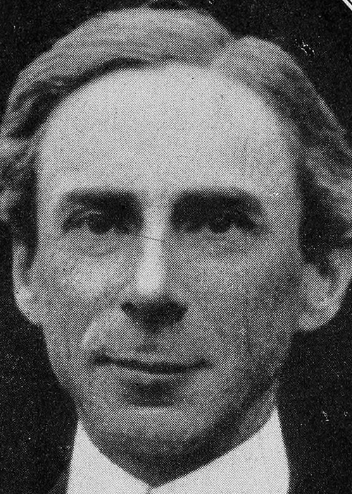 Bertrand-Russell.jpg