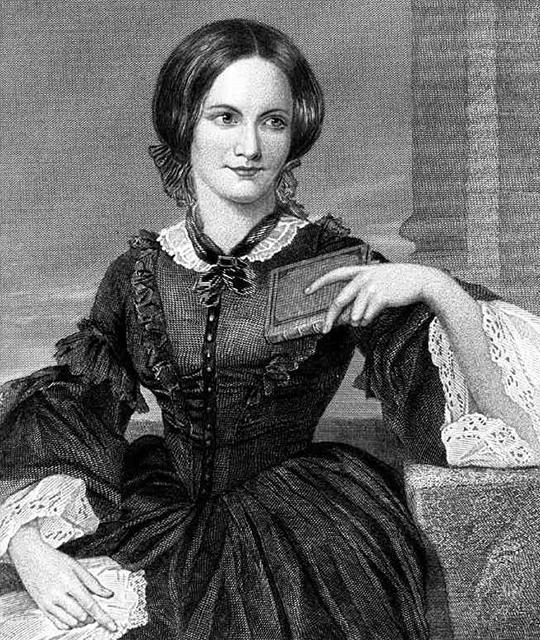 Charlotte-Brontë.jpg