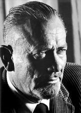 John-Steinbeck.jpg