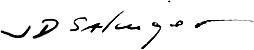 jd-salinger-signature.png