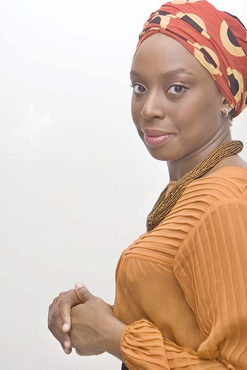 Chimamanda-Adichie.jpg