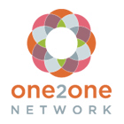 One2One | Panelist | Spring Cleaning Your Blog Google Hangout | March 2013