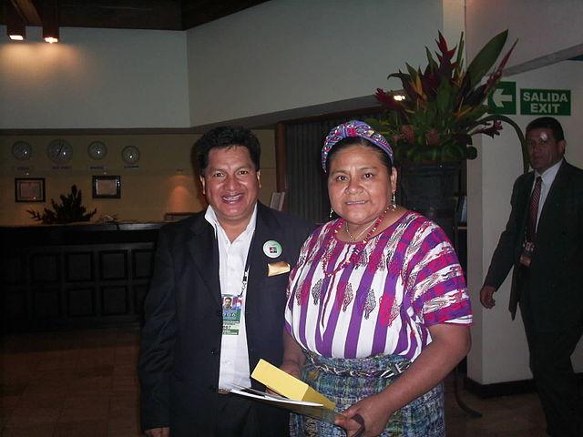 Rigoberta-Menchú.JPG