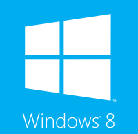 windows-8-logo.png