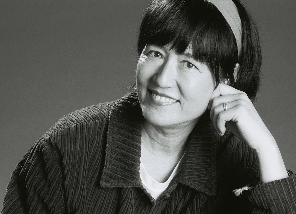 Ruth-Ozeki.JPG