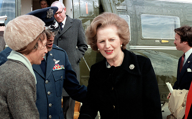 Margaret_Thatcher_near_helicopter.jpg