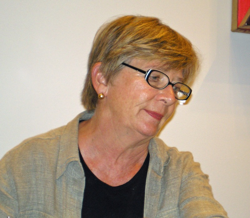 Barbara Ehrenreich.jpg