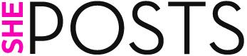ShePosts.com