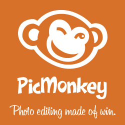 PicMonkey_250x250.jpg