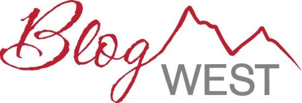 BlogWest