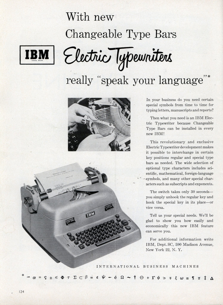 xlg_ibm_typewriter.jpg