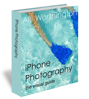 iPhone Photography: The Visual Guide
