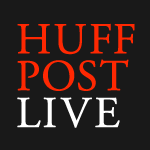 HuffPost Live | Panelist | Blogging For Jobs | June 2013