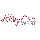 BlogWest 2013 | Closing Keynote Speaker | March 2013